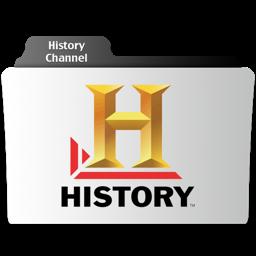 history - تسجيل الدخول -