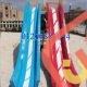 العاب فيبر جلاس مصنع فيبر جلاس الاول في مصر الأمل