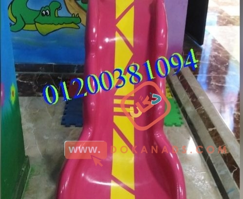 فيبر جلاس مصنع فيبر جلاس الأول في مصر الأمل