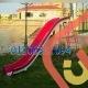 الأمل فيبر جلاس مصنع فيبر جلاس الأول في مصر