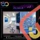 كوريان تجاليد ( عيادات – مستشفيات ) – ارت فيجن 20 جوزيف تيتو -النزهة
