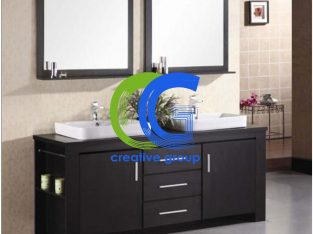 معرض وحدات حمام بولى لاك – تصميمات مميزة – كرياتف جروب – 01203903309