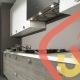 شركة مطابخ اكريلك ( اسعار مميزة )- كرياتف جروب 01203903309