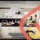 تصميم مطبخ – كرياتف جروب للمطابخ ( للاتصال 01026185183 )