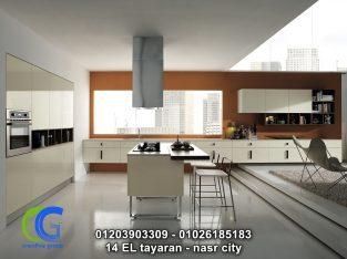 شركة مطابخ اتش بى ال – كرياتف جروب للمطابخ – للاتصال 01203903309