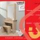 تسريحة مودرن/فيرو vero( شركة متخصصة فى الاثاث) 01206788688