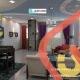 تشطيبات داخلية/ تصميمات ثرى دى مجانا 01206788861