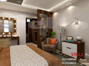 افضل شركة تشطيب فلل / خصم 20% على تشطيب وفرش الشقة 01275888366
