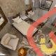 شركة تصميم ديكورات شقق / شطب شقتك وخد خصم 20% على تشطيب وفرش الشقة 01