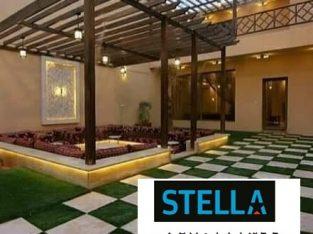 شركة برجولات فى مصر/ اتصل الان لعمل معاينة 01275888366