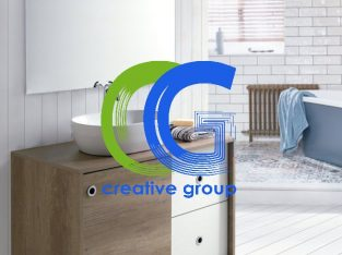 وحدات حمام كلاسيك – افضل سعر – كرياتف جروب – 01203903309