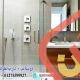 احدث اشكال دواليب حمامات/شركةهيفين هوم01122267552