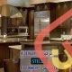 شركة تصنيع مطابخ خشب / ضمان 5 سنين ضد عيوب الصناعة01207565655