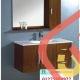 شركةوحدات حمام شارع مصطفى النحاس/ شركة هيفين هوم 01122267552