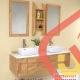 وحدات حمامات مودرن فى مصر/ شركة هيفين هوم01275599927
