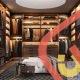 غرف تبديل ملابس مصر الجديدة / شركة ستيلا 01207565655
