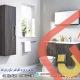 شركة وحدات حمام مدينة نصر/ شركة هيفين هوم 01275599927