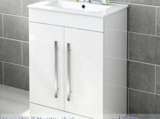 افضل شركة وحدات حمام فى مدينة نصر/ شركة هيفين هوم 01122267552