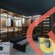 غرفة دريسنج روم مصر الجديدة / شركة ستيلا 01207565655
