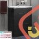 اشكال وحدات حمامات مصر/ شركة هيفين هوم01122267552