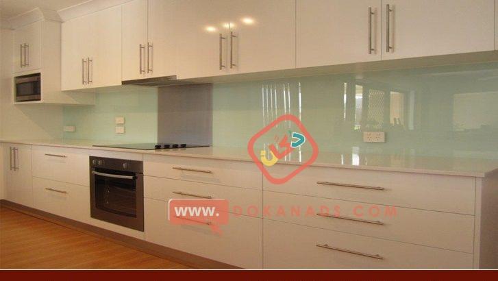 سعر مطبخ اكريليك /شركة تراست جروب 01210044703