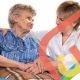 نوفر المربية والشغالة و جليسة المسنين لكافة المحافظات01223333060