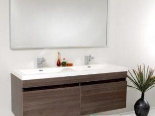 دواليب حمامات فى مصر/شركة هيفين هوم/السعر يبدامن 2250 جنيه 01122267552