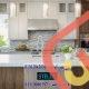 مطبخ اتش بى ال 2021/ ضمان 5سنين ضد عيوب الصناعة01207565655