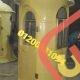 مصنع فيبر جلاس الأول في مصر الآمل