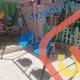 مصنع العاب اطفال للحضانات و المدارس و النوادي الآمل