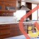 افضل شركة مطابخ خشب / ضمان 5 سنين ضد عيوب الصناعة 01207565655