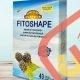 لإنقاص الوزن فيتوشيب