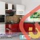 شركة مطابخ بولى لاك/اسعار مطابخ بولى لاك/ضمان + سعر مميز01122267552