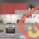 مطبخ اكريليك/مطابخ اكريليك/ضمان + سعر مميز 01122267552