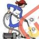 مطلوب عاملة نظافة منزلية من السعاة 12ظهرا ل 7 مساءا