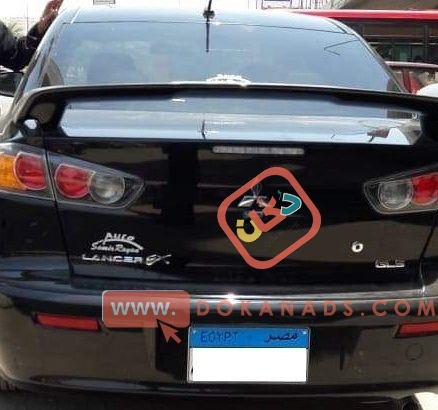 سيارة مستعملة للبيع