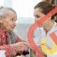 نوفرالشغالات وجليسات المسنين والمربيات لكافة المحافظات01009505463
