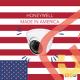 عروض واسعار مفاجأة لكاميرات Honeywell الامريكية فقط لدى ibc