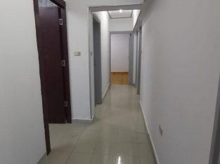 شقة للايجار من المالك بارقى احياء مدينة نصر