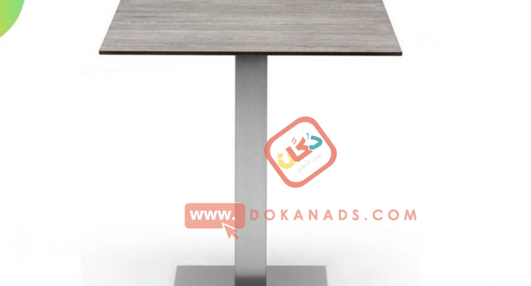 ترابيزات وكراسي مطاعم وكافيهات