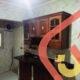 شقة للإيجار خلف ويمبي الهرم