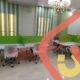 اثاث شركات مكاتب كراسي مكتبات خلايا عمل – اثاث مكتبي متكامل اوفيس وود
