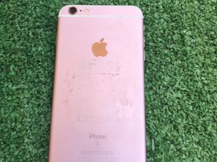 Iphone6plus for sale