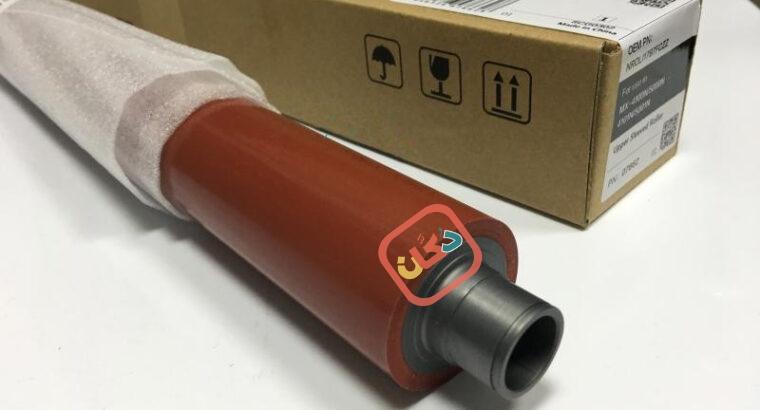 تجهيز وصيانة ماكينات تصوير المستندات SHARP