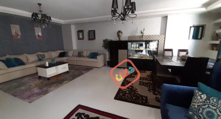 شقة للبيع في زايد ديونز الشيخ زايد