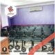 قاعات للايجار في شارع الهرم ( كورسات – تدريب – ورش عمل – ايفنت )