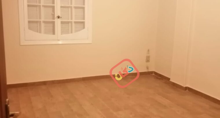 شقة سوبر لوكس للبيع بالقرب من ستى سنتر مكرم عبيد