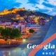 شقق للبيع بجورجيا