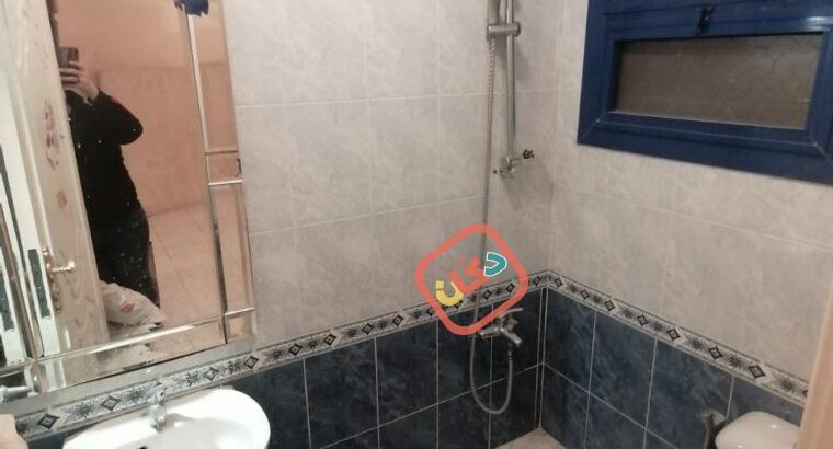 شقة للبيع سوبر لوكس 240 م بالمربع الذهبى مدينة نصر – مسجلة