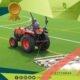 كريستال جرين للعشب الصناعى بالكويت 67774842